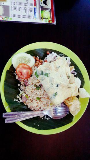 Foto 4 - Makanan di Waroeng Aceh Kemang oleh Kemal Fahmi