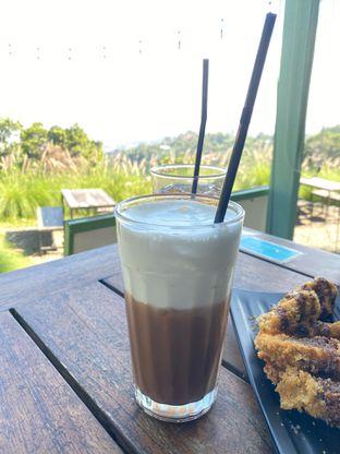 Foto 3 - Makanan di Utara Cafe oleh @makankudiary (by tamy)