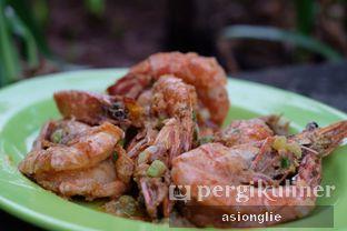 Foto 5 - Makanan di Ayam & Seafood EGP oleh Asiong Lie @makanajadah