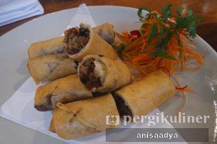 Foto 6 - Makanan di C's Steak and Seafood Restaurant - Grand Hyatt oleh Anisa Adya