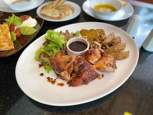 Foto 2 - Makanan di Indoguna Gourmet oleh feedthecat