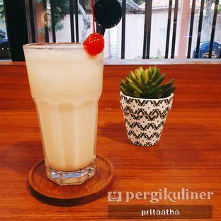 Foto 7 - Makanan di Kioku Cafe oleh Prita Hayuning Dias