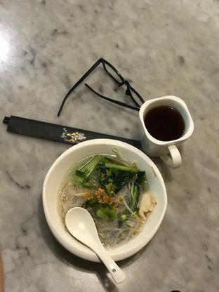 Foto 6 - Makanan di Tea Garden oleh Makan2 TV Food & Travel