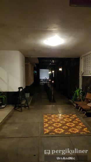 Foto 7 - Interior di Omah Sendok oleh UrsAndNic