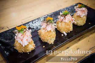 Foto 4 - Makanan di Oseki oleh Tissa Kemala