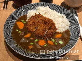 Foto 3 - Makanan di Kimukatsu oleh bataLKurus