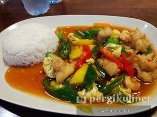 Foto 5 - Makanan di Kedai Kita oleh Rifky Syam Harahap | IG: @rifkyowi