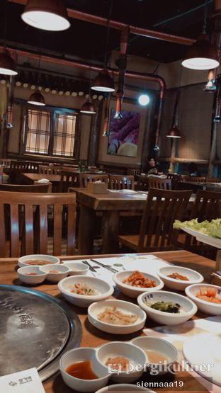 Foto 7 - Interior di Chung Gi Wa oleh Sienna Paramitha