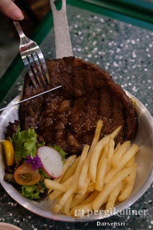Foto 1 - Makanan di The Real Holysteak oleh Darsehsri Handayani