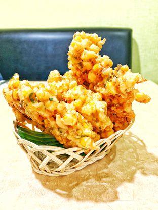 Foto 3 - Makanan di Restaurant Sarang Oci oleh Nerissa Arviana
