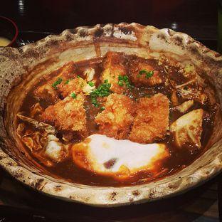 Foto review Ootoya oleh Marissa Setiawan 1