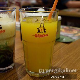 Foto 10 - Makanan di Sate Khas Senayan oleh Darsehsri Handayani