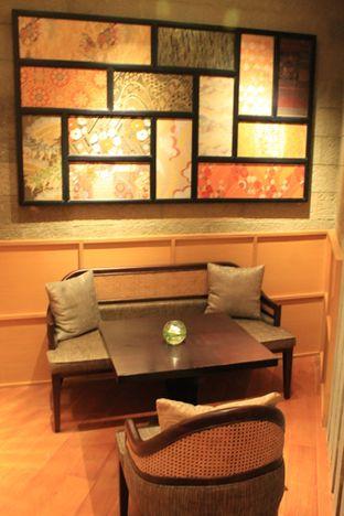 Foto review B1 Bar - Hotel Ayana Midplaza Jakarta oleh Prido ZH 13
