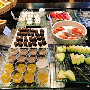 Foto 6 - Makanan di Shaburi Shabu Shabu oleh Della Ayu