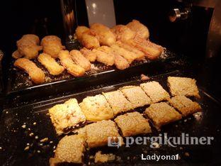 Foto 9 - Makanan di Signatures Restaurant - Hotel Indonesia Kempinski oleh Ladyonaf @placetogoandeat