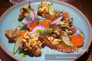 Foto 23 - Makanan di Social Garden oleh bataLKurus