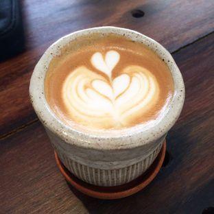 Foto review But First Coffee oleh Yulia Amanda 1