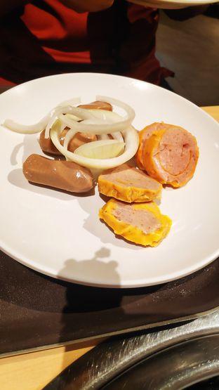 Foto 10 - Makanan di Onokabe oleh Dyan Nitasari