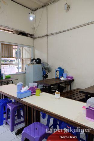 Foto review Asinan Asli Bogor oleh Darsehsri Handayani 5