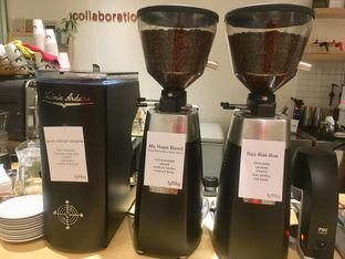 Foto review Yumaju Coffee oleh Prido ZH 15