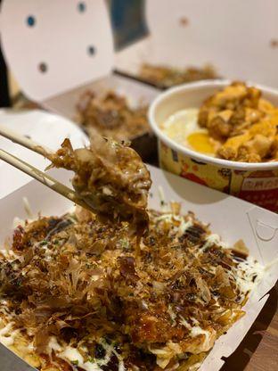 Foto 5 - Makanan di Momokino oleh heiyika
