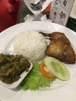 Foto 4 - Makanan di Foresthree oleh RI 347 | Rihana & Ismail