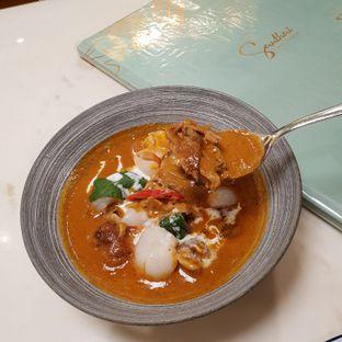 Foto - Makanan di Santhai oleh Yashinta