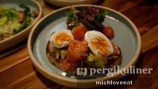 Foto 64 - Makanan di Six Ounces Coffee oleh Mich Love Eat
