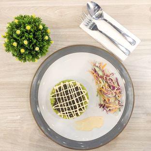 Foto 3 - Makanan di Muju Avenue oleh Marisa Aryani