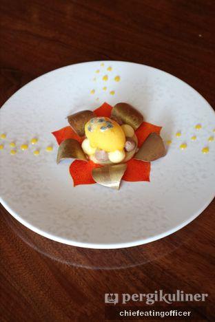 Foto 10 - Makanan di Hakkasan - Alila Hotel SCBD oleh feedthecat