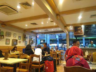 Foto review Wie Tiam Kopi oleh Didit  1
