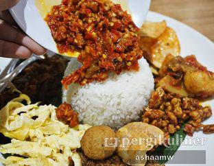 Foto 1 - Makanan(Sambal Rempah) di Kedai Tjap Semarang oleh Asharee Widodo