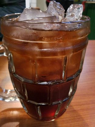 Foto 5 - Makanan di Mie Merapi oleh Henie Herliani