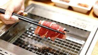 Foto 6 - Makanan di Yakiniku Like oleh deasy foodie