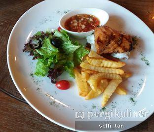 Foto 1 - Makanan di Meirton oleh Selfi Tan