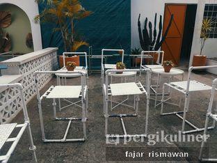 Foto review Kisah Manis oleh Fajar   @tuanngopi  4
