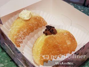 Foto 2 - Makanan di Amy and Cake oleh UrsAndNic