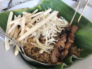 Foto 3 - Makanan di Tesate oleh FebTasty  (Feb & Mora)