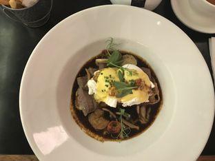Foto 10 - Makanan di Benedict oleh FebTasty  (Feb & Mora)