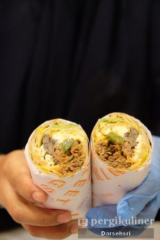 Foto 4 - Makanan di Street Kings oleh Darsehsri Handayani