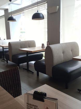 Foto 7 - Interior di Pizza Hut oleh Stallone Tjia (@Stallonation)