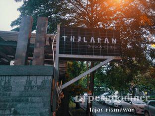 Foto review Thelapan Coffee oleh Fajar   @tuanngopi  1