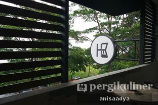 Foto review Home Brew Coffee & Eatery oleh Anisa Adya 10