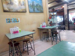 Foto review Sui Hong 97 Chinese Food oleh bulbuleat92  4