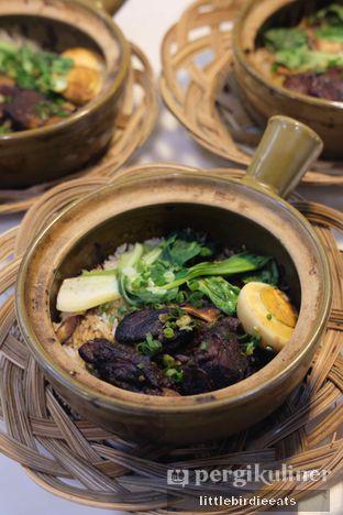 Foto 17 - Makanan di Claypot Oni oleh EATBITESNAP // Tiffany Putri