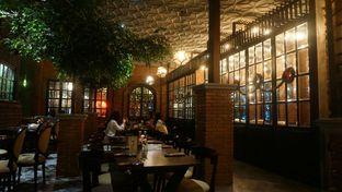 Foto review Carnivor Steak & Grill oleh i_foodjourney 3