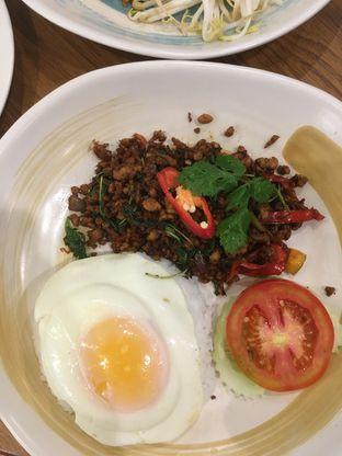 Foto 17 - Makanan di Tomtom oleh Prido ZH