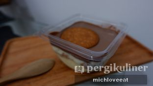 Foto review AA Dessert Box oleh Mich Love Eat 7