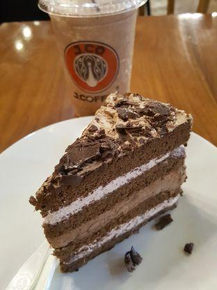 Foto 5 - Makanan di J.CO Donuts & Coffee oleh Stallone Tjia (Instagram: @Stallonation)