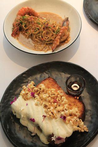 Foto 33 - Makanan di SEL oleh Prido ZH